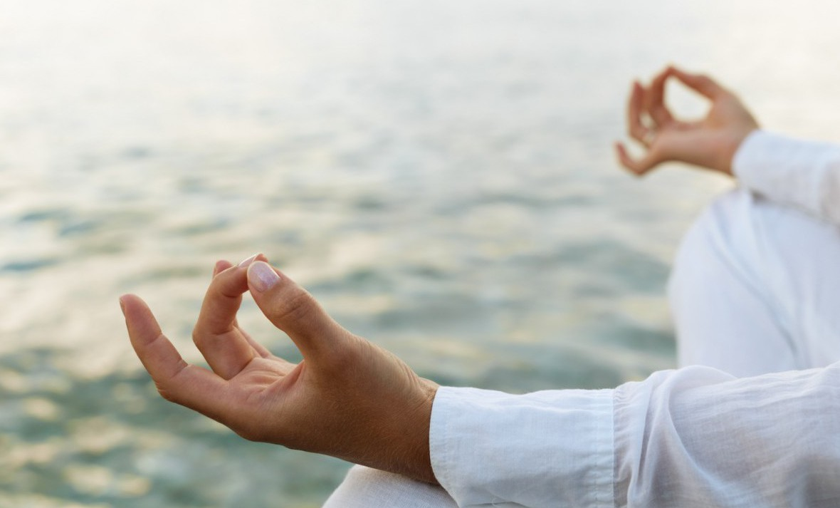 http://www.vivahealthcentre.com/wp-content/uploads/2012/07/autogenic-training-relaxation.jpg
